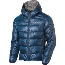 montbell alpine light down jacket review montbell alpine light down parka exploring the rockies