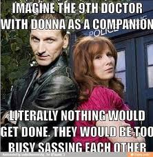 Doctor Who Meme - beat the hump day blues with these doctor who memes