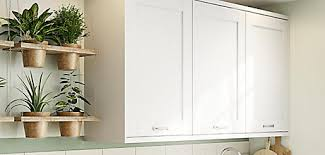 Kitchen Cabinet Doors B Q Kitchen Cabinets Cabinet Doors Storage Diy At B Q
