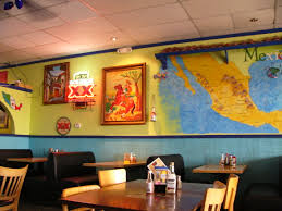 mexican restaurant interior design unusual inspiration ideas 6