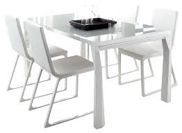 Extending Dining Table And 6 Chairs Extendable Round Dining Table Singapore Scroll To Next Item Round