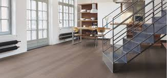 Laminate Flooring Az Boen Flooring Oak Arizona Plank Kapriz Hardwood Floors