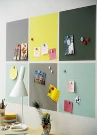 original ways to display your photograph and art collection