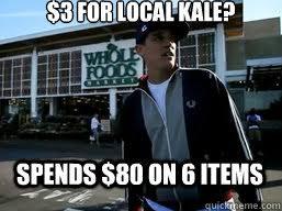Whole Foods Meme - download whole foods meme super grove