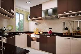 Furniture Of Kitchen Home Design Endearing Kitchen Farnichar Furniture 90000 Home