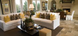 home interior design tips interioresolve interior design tips