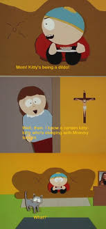 Nice Meme South Park - nice meme south park 28 images thaaaanks south park thanks