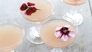 Halloween Cocktails And Drink Recipes Martha Stewart Spring Cocktail Recipes Martha Stewart