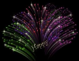 wallpaper gifs download download happy new year wallpaper gif gallery