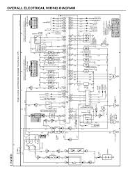 1998 toyota corolla engine diagram toyota 5a engine manual toyota engine problems and solutions