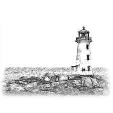 75 best lighthouses images on pinterest lighthouse drawing