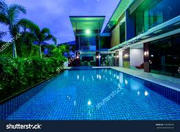 modern house design with swimming pool u2013 modern house
