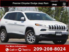 tracy dodge used cars pin by excellent used cars of premier cdjr tracy on excellent used