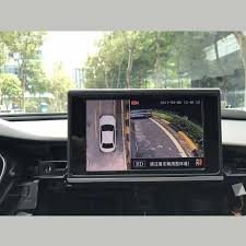 compare prices on audi mmi system online shopping buy low price