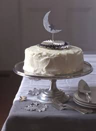moon cake topper crescent moon cake topper comfort