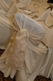 Chair Coverings Chair Covers All Covered Event Specialists Chair Coverings