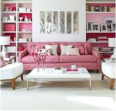 pink sofas for sale pink couches for sale blogdelfreelance com