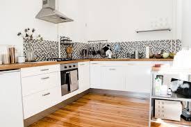 norme gaz cuisine norme gaz cuisine 28 images norme robinet gaz cuisine appareils