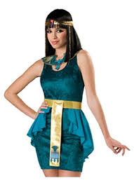 Halloween Costume Ideas Teen Girls 10 Cute Costume Images Teen Costumes