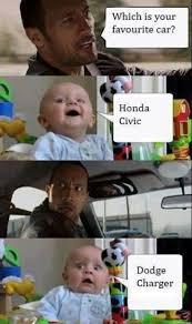 jeep baby meme 558 best epic car memes images on pinterest book jacket