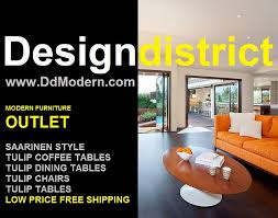 Discounted Mid Century Modern Furniture by Up To 70 Off Mid Century U0026 Modern Furniture Reduced Discount