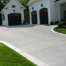 Driveway And Patio Company St Louis Driveway U0026 Patio 1 Rated Concrete Contractor