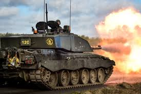 modern army vehicles combat vehicles the british army