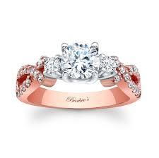 gold wedding rings for women barkev s gold engagement ring 7682lp barkev s