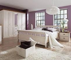 gebraucht schlafzimmer komplett moderne möbel und dekoration ideen komplett schlafzimmer