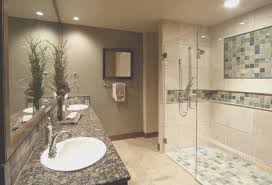 bathroom amazing renovating bathroom tiles on a budget amazing bathroom amazing renovating bathroom tiles on a budget amazing simple at interior designs awesome renovating