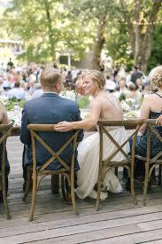 Marin Art And Garden Center Shannon U0026 Dan U0027s Marin Art U0026 Garden Center Summer Wedding Anna