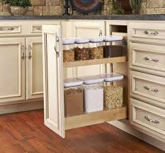 Drawer Kitchen Cabinets by Vertical Drawers To Get The Most Of Your Kitchen Space