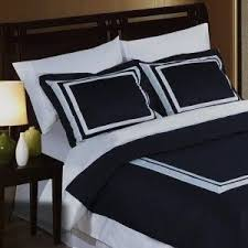 12 best navy and chartreuse bedroom images on pinterest