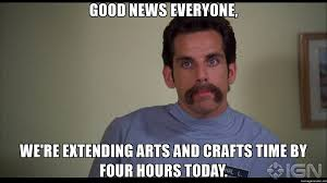 Craft Meme - ul craft society home facebook