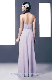 lilac dresses for weddings the beautiful color of lilac bridesmaid dresses