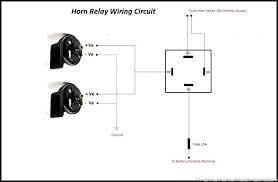 painless gm horn wiring schematics gm wiring diagram instructions