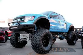 ford raptor lifted lifted ford raptor photo 89009627 22 products from the
