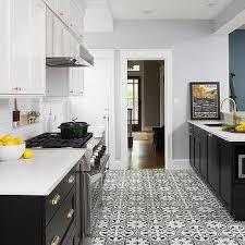 kitchen cabinets white top gray bottom kitchen cabinets gray bottom and white top page 7 line