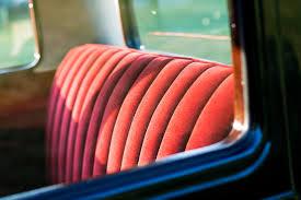 siege auto comment l installer comment changer des housses de siège d auto