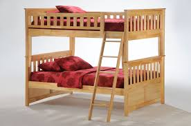 Bunk Beds Images Bunk Beds