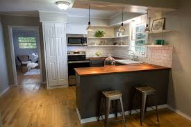 Kitchen Design On A Budget A Budget And A Deadline U2014 Catherine Arensberg