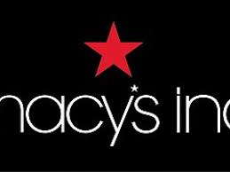 most macy s stores to open thanksgiving evening moorestown nj patch