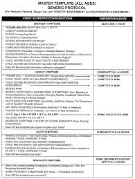 research protocol template 28 images research protocol