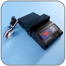 hayman reese brake controller 5300 wiring diagram efcaviation com