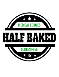 edibles delivery half baked edibles 100mg chocolate chip cookies oatmeal raisin