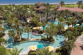 Florida Travellers Beach Resort images Hammock beach resort in daytona beach hotel rates reviews on jpg
