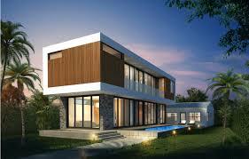 Home Design 3d Architectural Rendering Civil 3d 3d House Rendering