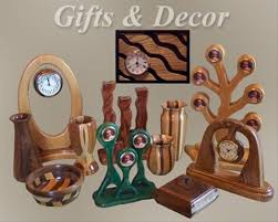 wood gifts handmade wood gifts unique wooden gifts handmade in