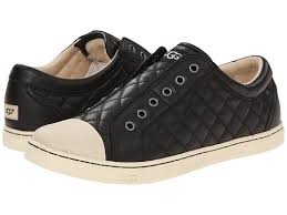 ugg jemma sale ugg jemma quilted espresso leather wish upon a list