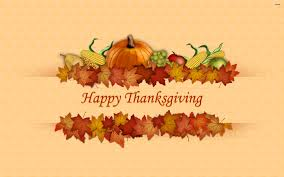 precious moments thanksgiving wallpaper 42 images